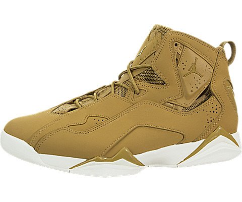ce8f48a26078 Galleon - Men s Jordan True Flight Basketball Shoe