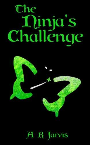 The Ninjas Challenge