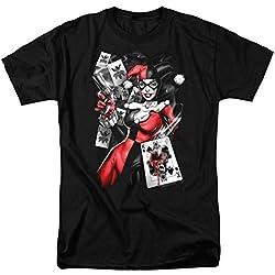 41EQnYnUyvL._AC_UL250_SR250,250_ Harley Quinn Shirts