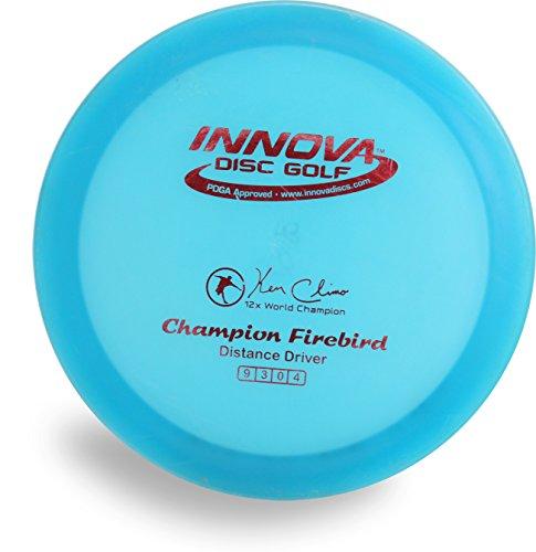 Innova Champion Firebird (Innova Champion Firebird, 170-175 grams)