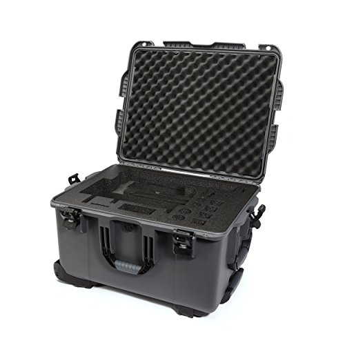 nanuk-960-ronmx7-waterproof-hard-case-with-wheels-and-foam-insert-for-ronin-mx-graphite