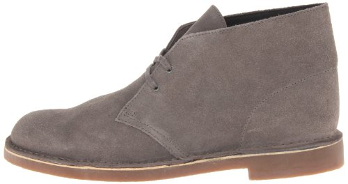Clarks Men's Bushacre 2 Boot