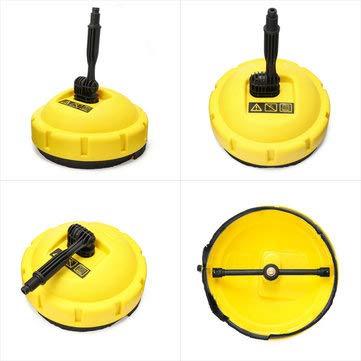 electric pressur washer - 2