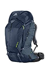 Gregory Mountain Products Men's Baltoro 75 Backpack