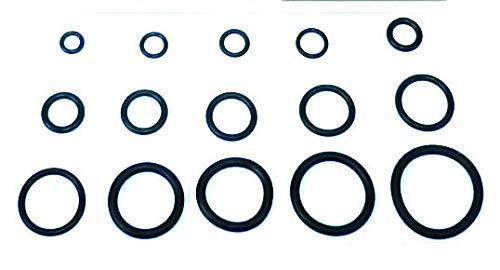 O-Ring 8.90 x 1.90 x Monoc. Pz.100