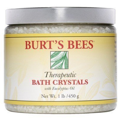 Bestselling Bath Pearls & Flakes