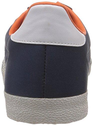 Scarpe Gazelle Og EF W Adidas originals Woman 36 2/3