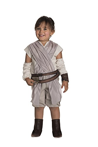 Rubies Costume Girls Star Wars product image