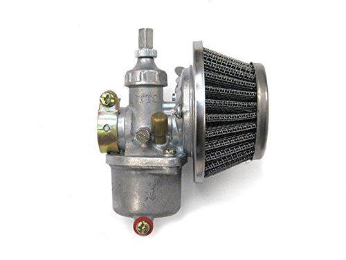 66cc high performance carburetor - 6