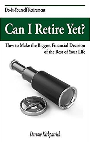 Retirement planning | Free Book Downloading Sites