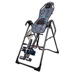 Teeter FitSpine X-Series Inversion Table - X2