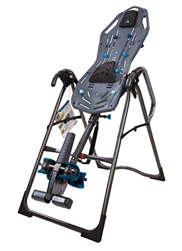 Teeter FitSpine X-Series Inversion Table