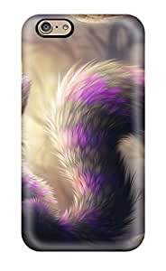 New Alice In Wonderland Animal Cat Cheshire Cat Tpu Skin Case Compatible With Ipad Mini/mini 2