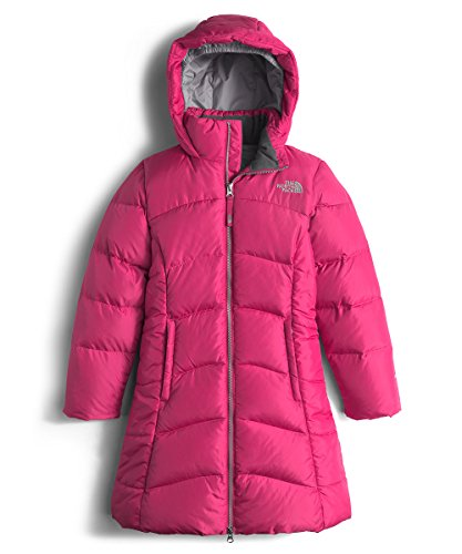 North Face Girls Youth Elisa product image
