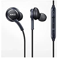 QAWACHH,Samsung S8/S8 Plus Akg Handsfree(Free Delivery)