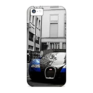 meilz aiaiIBo14204YdCQ DeannaTodd Awesome Cases Covers Compatible With ipod touch 5 - Bugatti Veyron Gr Sportmeilz aiai