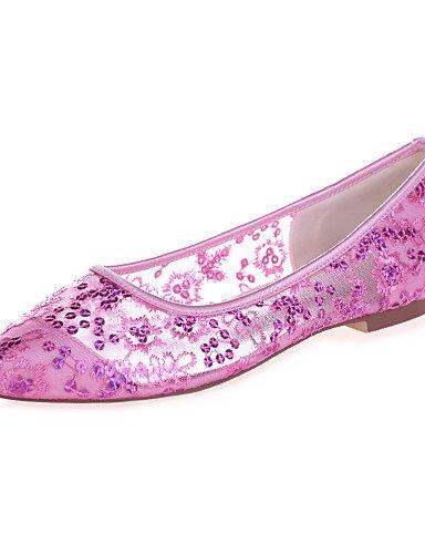 tal mujeres de las zapatos PDX qwg7I4I