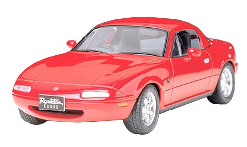 tamiya-24085-1-24-mazda-eunos-roadster
