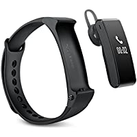 Huawei Talkband B2 Wristband Bluetooth Key Pieces