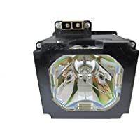 Lampedia Projector Lamp for YAMAHA DPX-1100 / DPX-1200 / DPX-1300
