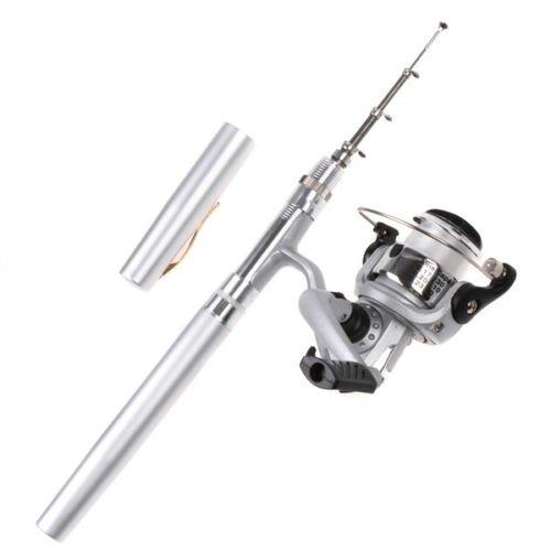 fish pen - 6
