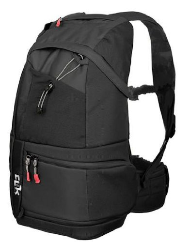 Clik Elite CE708BK Probody, Sport Black (Clik Elite)
