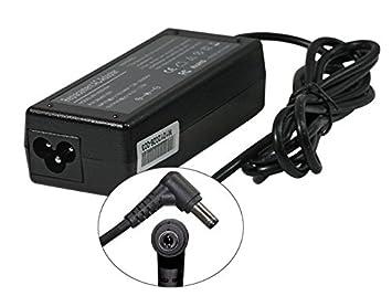Cargador CA Adaptador Para Lenovo Essential G465, G530, G550 ...