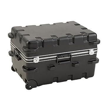 SKB Equipment Case, 24 X 17 X 14 1/2