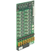 NEC NEC-1091009 / DSX80/160 8Port CO Line Card