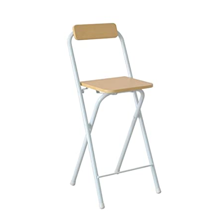 Brilliant Folding Barstools 24 Inch High Stool With Backs Wood Pub Spiritservingveterans Wood Chair Design Ideas Spiritservingveteransorg
