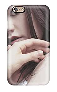 Annie T Crawford SVUoJOK3922ddaYu Case For Iphone 6 With Nice Anna Paquin Appearance