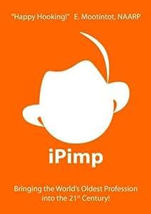 iPimp