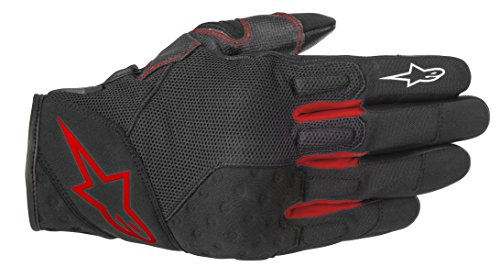 Superbike Gloves - 6