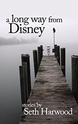 A Long Way from Disney