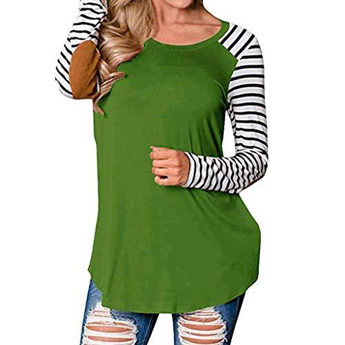 BEUU 2019 Women Sexy Silk Ladies Camisole Bottom Blouse Shirt Soft Satin Tank Top Crop Internet Celebrities Same Style Green