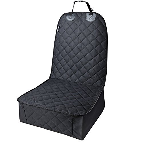 universal car seats covers - 2
