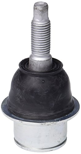 Motorcraft MCSOE7 Ball Joint (Ball Joint Ford Replacement)
