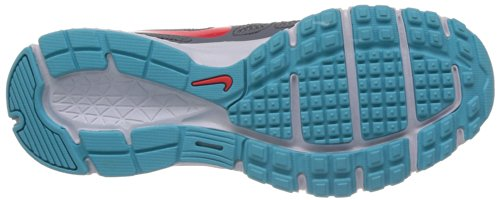 running Women shoe Nike 2 Revolution MSL wqUqFtX6