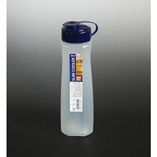 Nakaya Slim Cooler - 1 Liter for sale  Delivered anywhere in USA