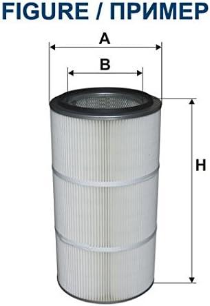 Filtron Filtre /à air AR285