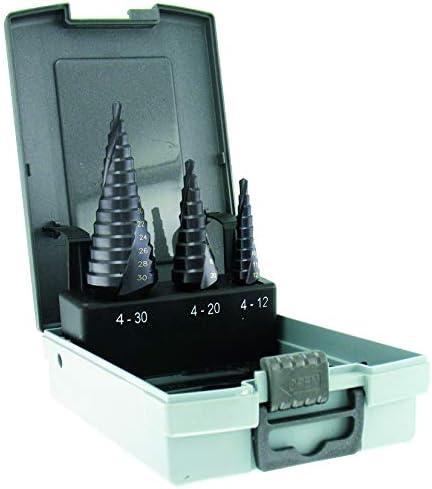 Plaque Planche Feuille en cuivre pour Circuit imprim/é 160//100//0.8mm 35/µm r/ésine epoxy Fibre de Verre C40721 AERZETIX