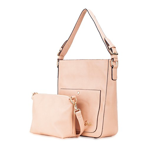Barbie Bbfb578, Tote Bag Da Donna Kaki