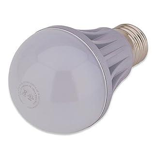 LWS A60 LED Bulb, Warm White By Ledwholesalers, 120Vv60Hz 7.5W model (B002ZBJ25G)   Amazon price tracker / tracking, Amazon price history charts, Amazon price watches, Amazon price drop alerts