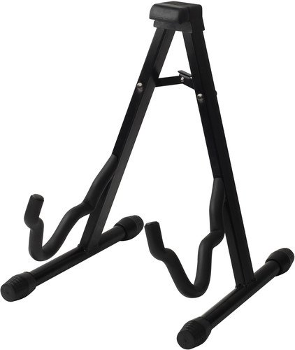 Intermediate Bluegrass Jam - Spectrum AIL GSX Universal Guitar Stand