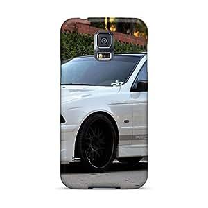 Popular GAwilliam New Style Durable Galaxy S5 Case (uDz726mtKt)