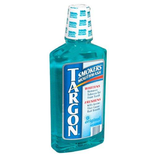 targon-smokers-mouthwash-original-24-ounce