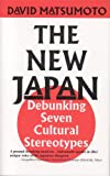 The New Japan, David Ricky Matsumoto, 1877864935