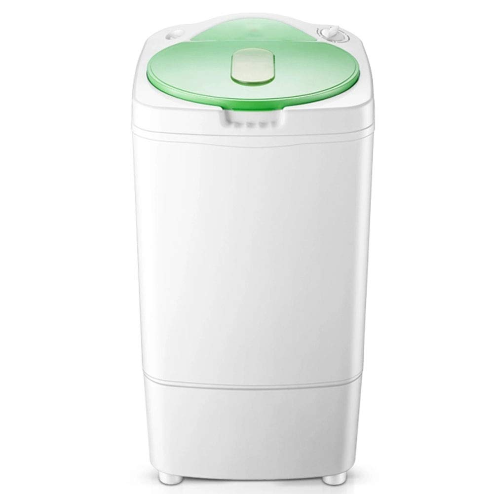 Sunjun Mini deshidratador de Barril Solo hogar, Secadora Secadora ...