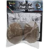 Monty Python Horse Action Figure by Toy Vault