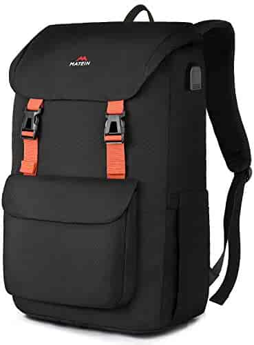 7e1927a9fd02 Shopping Under $25 - Last 30 days - Backpacks - Luggage & Travel ...